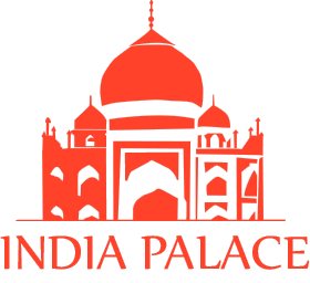 Wilkommen im India Palace!