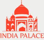 Wilkommen im India Palace!